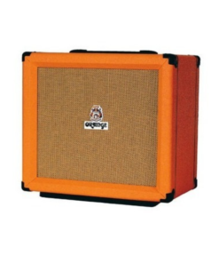 Orange AD15 Tube Set