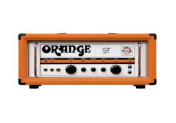 orange ad200 mk3 tube set
