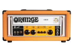 orange or50 tube set