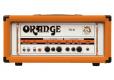 orange th30 tube set