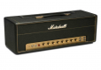 Marshall 2245thw tube set