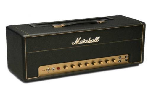 Marshall 2245thw tube set
