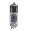 Electro-Harmonix 6H30Pi Gold Preamp Tube