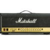 Marshall JCM900 4500 Series Tube Set
