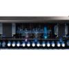 Hughes & Kettner TubeMeister 40 Deluxe Tube Set