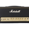 Marshall Origin20H Tube Set