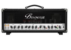Bugera 6262 INFINIUM Tube Set
