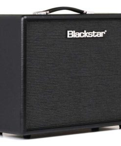 Blackstar artist 15 tube set