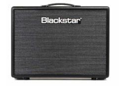Blackstar Artist 30 Tube Set