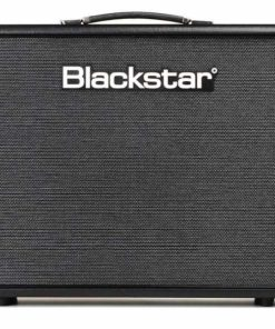 Blackstar Artist 30 Tube Set