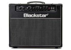 Blackstar HT CLUB 40 Tube Set