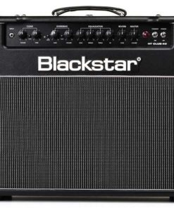 Blackstar HT CLUB 40 Tube Set