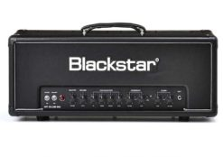 Blackstar HT CLUB 50 Tube Set