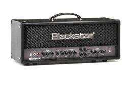 Blackstar HT Metal 100 Tube Set