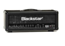 Blackstar SERIES ONE 1046l6 Tube Set