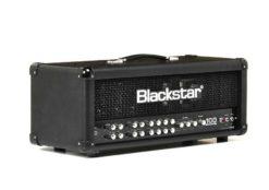 Blackstar SERIES ONE 104EL34 Tube Set