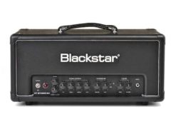 Blackstar HT STUDIO 20H Tube Set