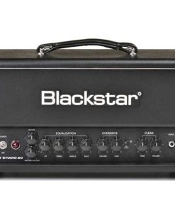 Blackstar HT STUDIO 20H Tube Set