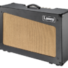 Laney CUB212R Tube Set