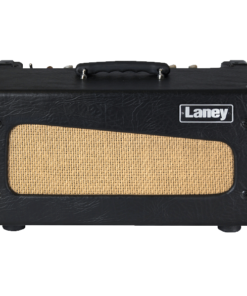 Laney CUB-HEAD Tube Set