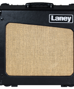Laney Cub10 Tube Set