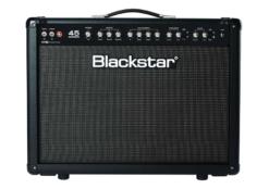 Blackstar SERIES ONE 45 Tube Set