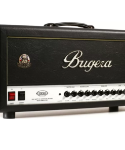 Bugera 1990 Tube Set