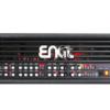 Engl E670 Tube Set