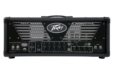 Peavey Triple XXX Tube Set