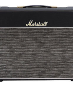 Marshall 1974X Tube Set