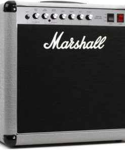 Marshall 2525C Tube Set
