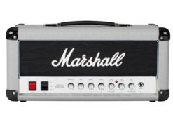 Marshall 2525H Tube Set