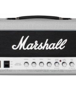 Marshall 2525H Tube Set