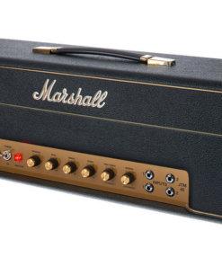 Marshall JTM45 2245 Tube Set