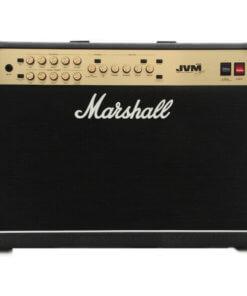 Marshall JVM210C Tube Set