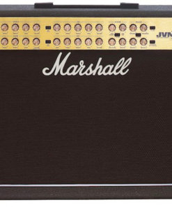 Marshall JVM410C Tube Set