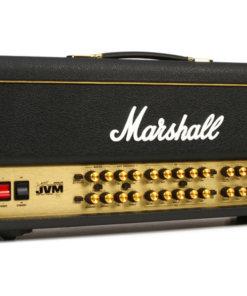 Marshall JVM410HJS Tube Set