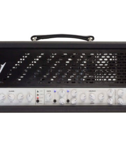 Peavey Invective 120 Tube Set