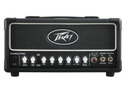 Peavey Valveking 20 MH Tube Set