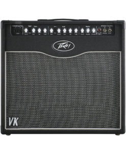 Peavey Valveking Combo 20 Tube Set