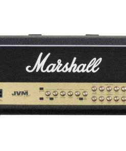 Marshall JVM205H Tube Set