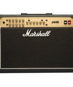 Marshall JVM205C Tube Set