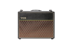 Vox AC30HW60 Tube Set
