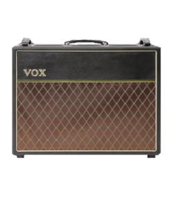 Vox AC30HW60 Tube Set