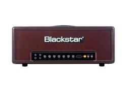Blackstar Artisan 100 Tube Set