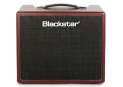 Blackstar Artisan 10AE Tube Set