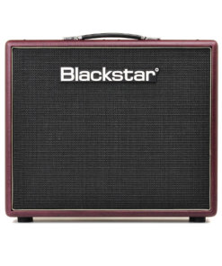 Blackstar Artisan 15 Tube Set