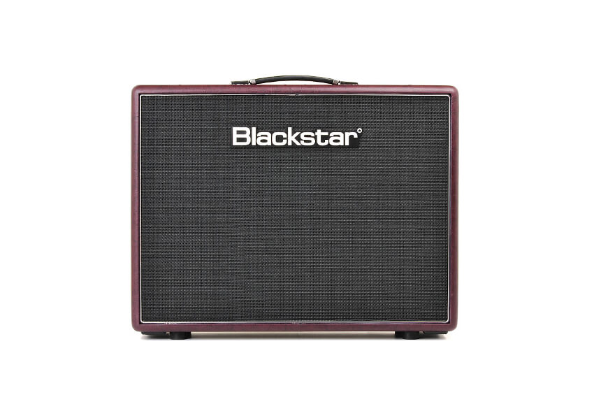 Blackstar Artisan 30 Tube Set