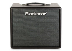 Blackstar Artist 10AE Tube Set