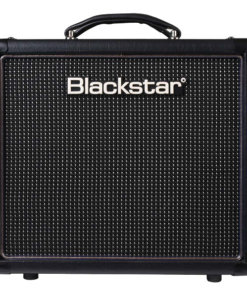 Blackstar HT-1 Tube Set